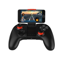 Happy hours mobile game controller joystick for smart phone