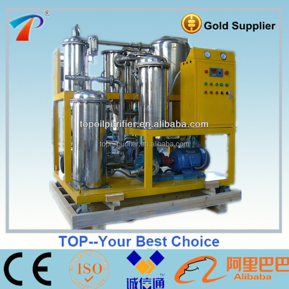 purifying used cooking oil The used cooking oil essay sample oil used in cooking foods is commonly derived from vegetables cooking oil is commonly used for frying  time used in purifying.