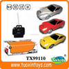 RC Car Toy Hobby Grade RC