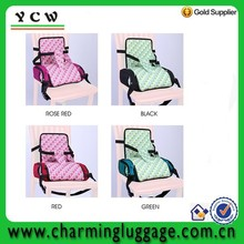 Best Seller Baby Nappy Changing Bag Holding Baby Bag