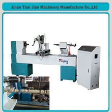 woodworking tools for wood lathe /used lathe woodworking machines
