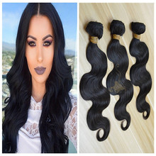 Body wave brazilian soft hair distributors wanted, alibaba express golden suppliers of human hair extensions