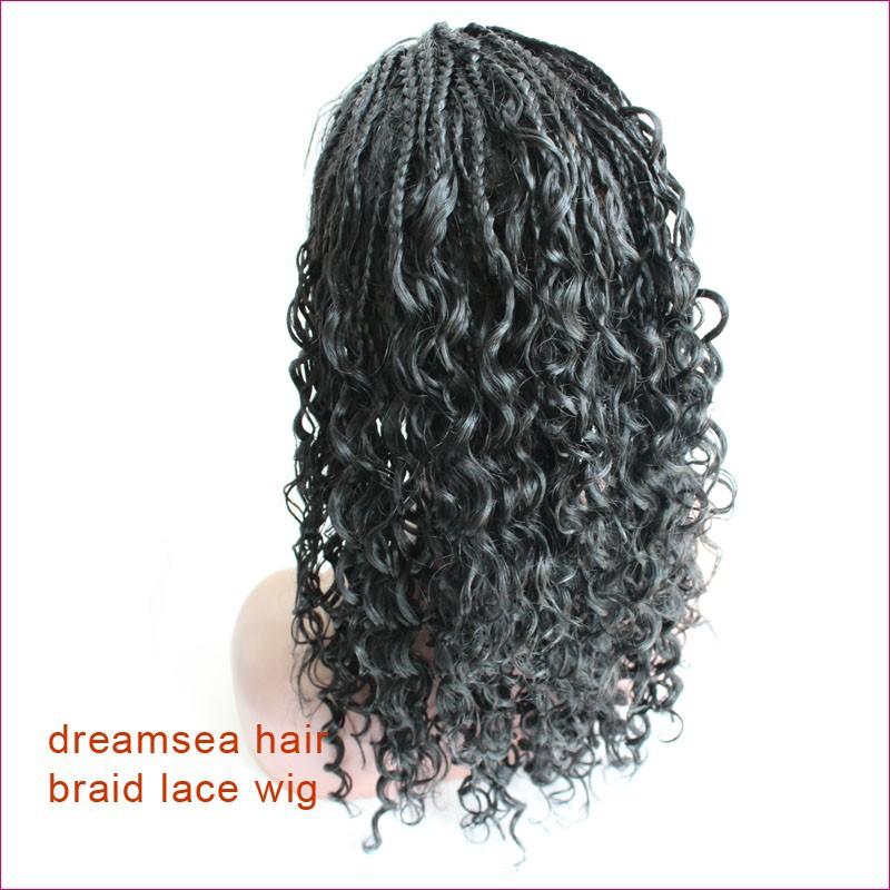 Wigs Buy Hair 40