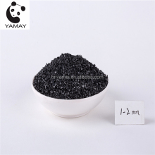 Filter Media Anthracite Coal Specification