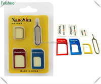Top grade latest idea for nano sim card