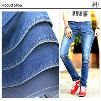 100 cotton stretch meters fr denim jeans fabric price