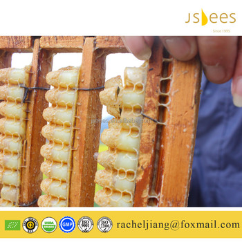 2017 pure natural health care products-fresh royal jelly for sale