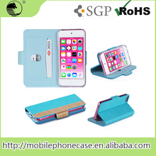 New Arrival Hot Selling Mobile Phone accessoriesTpu Case For iPod Touch 6