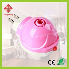 wenzhou electric antimosquito fumigator