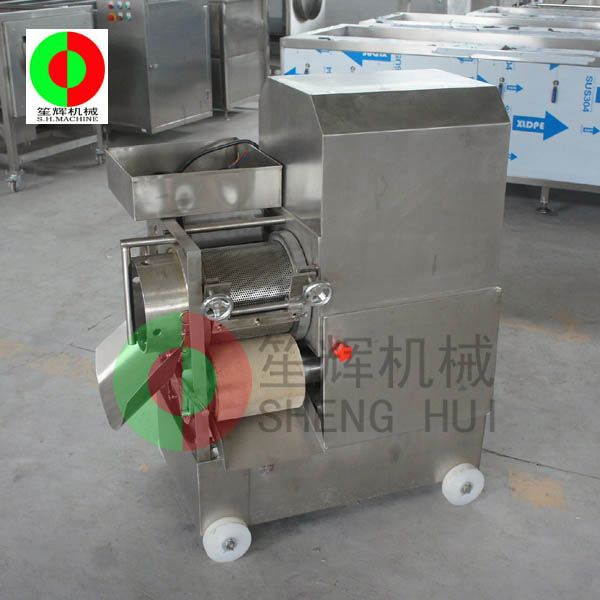 new functional mechanical deboned meat CR-300B