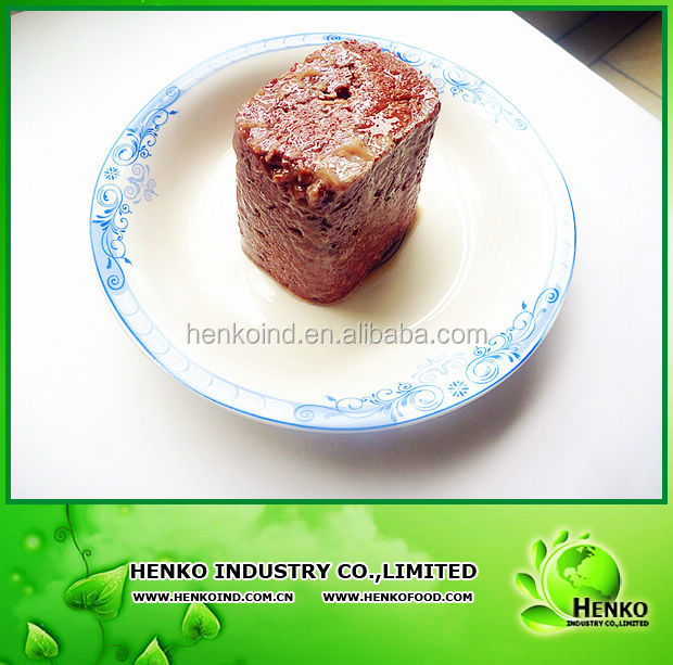 luncheon beef corned beef canned beef 340g