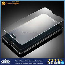 Tempered Glass Screen Protector For Samsung For Note 3 N9000