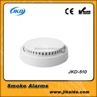 Stand Alone Smoke Detector Wireless Gas Detector
