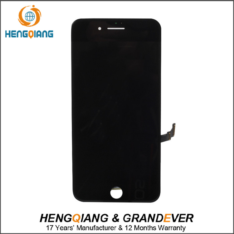 For <strong>iPhone</strong> 7 plus OEM AAA Lcd And Touch Screen Replacement
