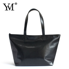 2015 wholesale ladies fashion elegance tote woman hand bag at low price