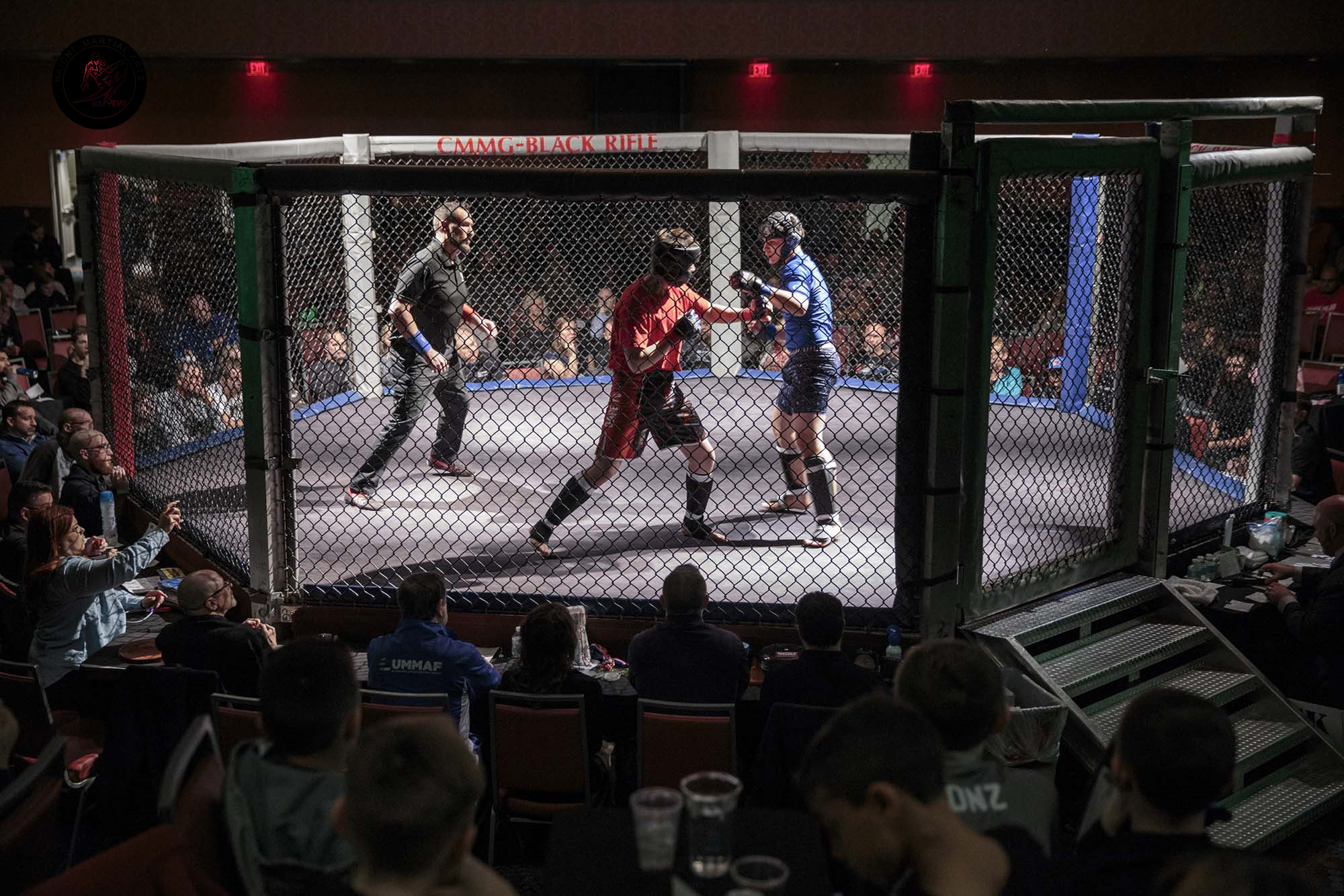 MMA CAGES 57.jpg