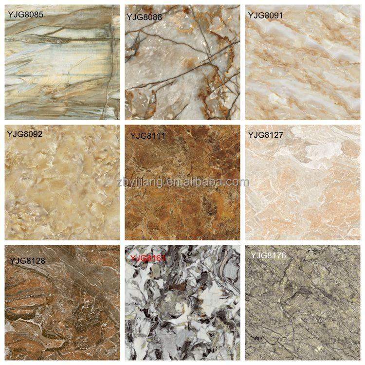 Artist ceramic 60x60 80x80 100x100 120x60cm full polished for 100x100 floor tiles