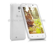 Free shipping thl w100 smartphone quad Core Android 4.2 mtk6589 1.2GHZ 4.5inch ips