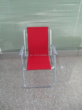 cheap items to sell for the beach chairs