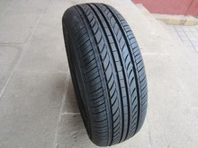china high quality brand car tyres 195/65r15 205/55r16 for sale roadshine