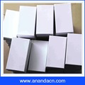 Wholesale business original mobile phones for 6/6P+ factory unlocked 4.7 inches Smart phone