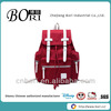 famous brand school bags hippie backpack china shoulder bag