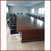 high quality boardroom chairs global task chairs office chairs uk