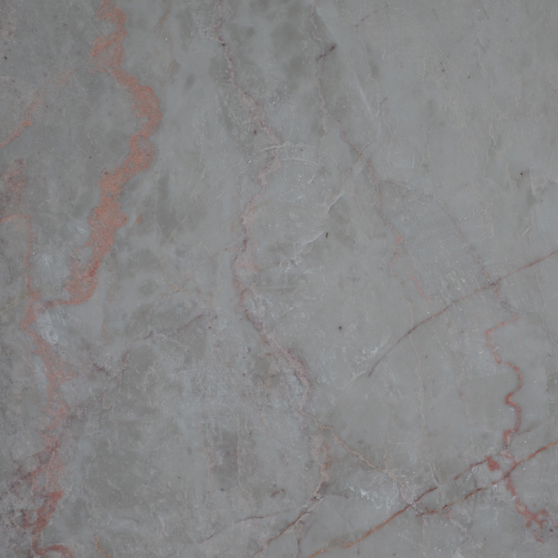 spain light brown marble slabs from chinese marble factory for floor tiles