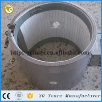 Electric High Quality and Cheap Ceramic Insulation Band Heater
