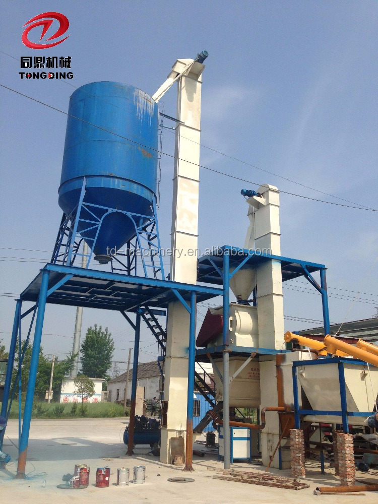 L1146 high quality paint mixer for sale in Pakistan