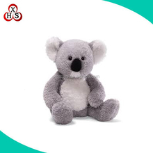 koala bear plush toy stuffed koala toys factory