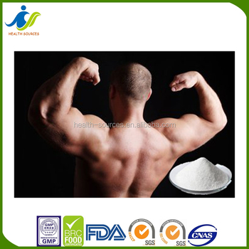 L-Glutamine is the finest body building tablet and powder