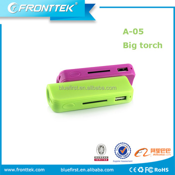 51004 moreover Edr adapter likewise AAA Battery 120000mah Power Bank External 60142675288 moreover I together with Images Dual Mobile Phon. on best buy external gps html