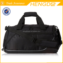 Tog Bag Travelling Bag Duffel Bag from Disny Audit Factory in Quanzhou
