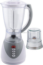 2 in 1 kitchen tools power juicer table blender