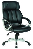 Chair Office Chair ,Office Furniture Use Leather Or PU Cover