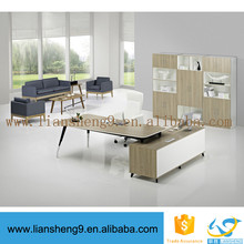 office manager desk ceo table desk executive furniture