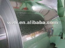 galvanized coating steel coils with A grade quality,standard:GB,JIS...Made in China