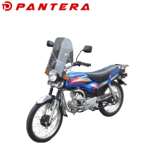 Cheap Chinese Motorcycle Parts Cheap 125cc Street Motos PT100-YZ