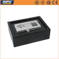 office safe box /drop safe box /economic safe box