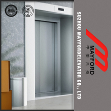 High Quality Proper Price Used Cargo Elevator