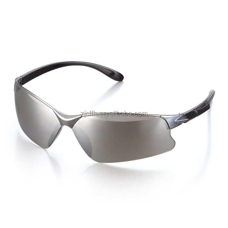 impact resistant sport protective glasses