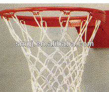 Game Series Breakaway Basketball Goal