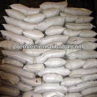 Polyaluminium Chloride 30 Water Treatment Chemical