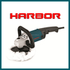 /product-detail/180mm-electric-mini-polisher-hb-cp002-makit-type-180mm-wheel-professional-type-1945989688.html