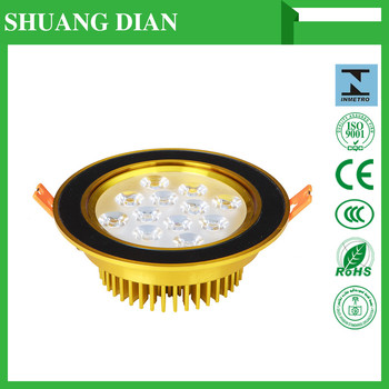 SD-TH02 Ceiling lamp