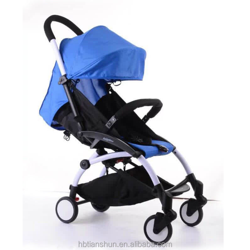 Wholesale baby buggy stroller bike and baby pram to poland
