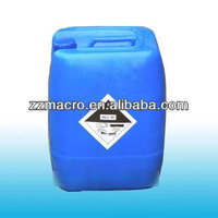 food and industry grade GAA Glacial Acetic Acid Ethyl Acetate