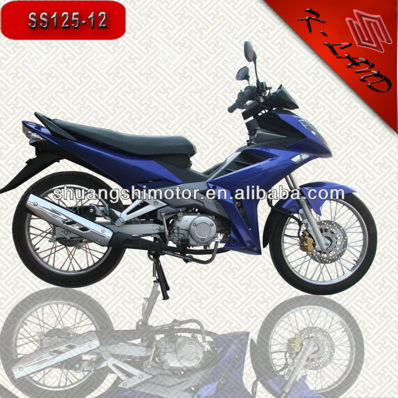 list manufacturers of 125cc mini moto buy 125cc mini moto get discount on 125cc mini moto. Black Bedroom Furniture Sets. Home Design Ideas