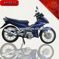 Cheap Mini Moto 125 cc/125cc Motor